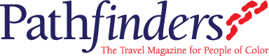 Pathfinders Travel Magazine