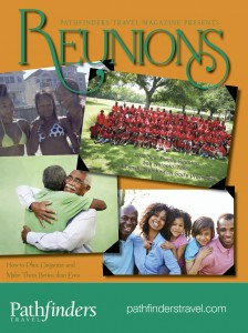 Reunions_2014_cover