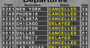 Flight_cancelled_sign__Pablorock