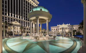 Caesars_Palace_Garden_of_the_Gods_Temple_Pool